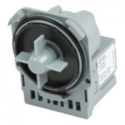 Poistopumppu AEG /  ELECTROLUX