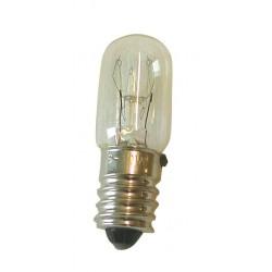 Jääkaapin lamppu E14 6-10W