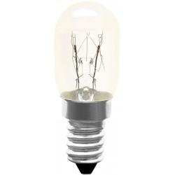 Jääkaapinlamppu SL T25 E14 15 W