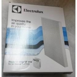 Electrolux Hepa suodatin EF114