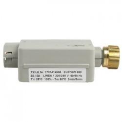 Sähköinen  AQUA-STOP  Siemens/Bosch