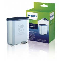 Philips Saeco vedensuodatin...