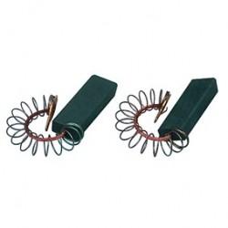 AEG/ Electrolux  hiiliharjat