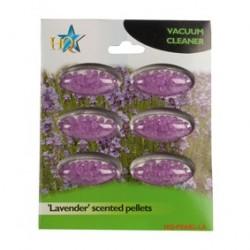 Tuoksurae  laventeli