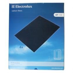 ELECTROLUX  EF109 AKTIIVIHIILISUODATIN