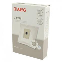 Pölypussi AEG GR24S