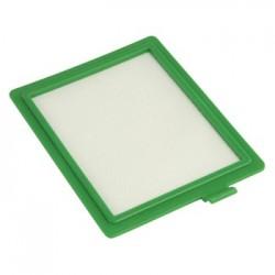Mikrosuodatin vihreäkehys Electrolux